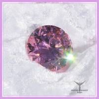 Avatar Diamond pink