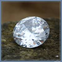 Avatar Diamond crystalline large