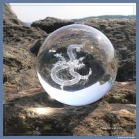 Dragon Sphere diamond