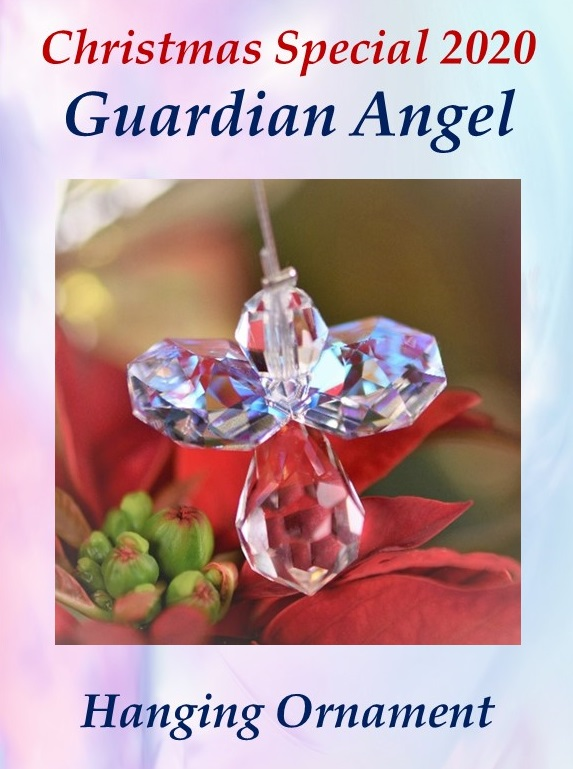 2020 Guardian Angel Website Modules v1